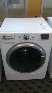 Craigslist - Appliances for Sale in Lacey, WA - Claz.org