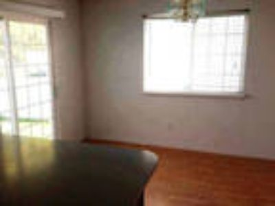 3 BR House In Logan. 2 Car Garage!