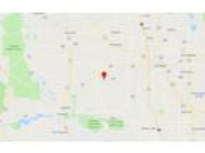 Land for Sale by owner in Ocala, FL