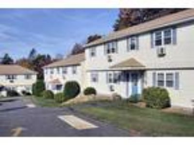 Stafford Heights Apartments - 1 BR