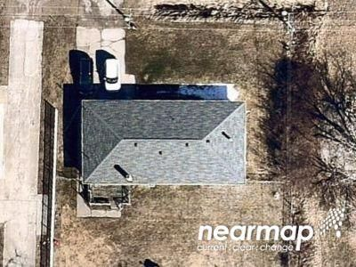 Preforeclosure Property in Bay City, MI 48706 - Boy Scout Rd