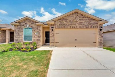 $179,900, 3br, Chef Ready Kitchen, Move-in Ready New Home for only $909mo
