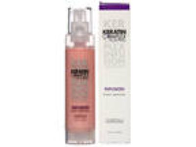 Keratin Complex Infusion Replenisher Hair Treatment 3.4oz