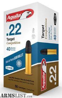 For Sale: Ammo at Az 6 Guns
