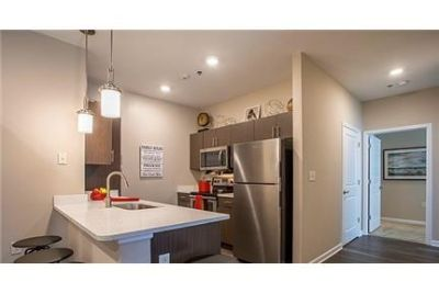 The offers brand new, luxurious apartments in Baldwinsville, NY.