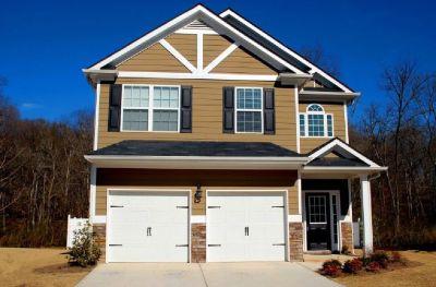Richmond Virginia Real Estate