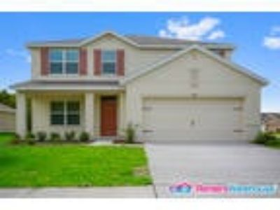 Beautiful Five BR home in Gated Community 4 RENT!