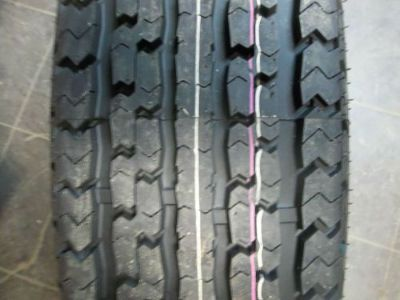 Find FOUR ST235/85R16 Durun 14 ply Radial Tubeless Camper, Trailer Tires Load Range G motorcycle in Dyersburg, Tennessee, United States, for US $356.00