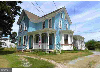 1549 Route 77 Bridgeton, Great opportunity to become an