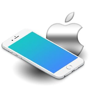 A IOS Application Development Service Company - 4 Way Technologies