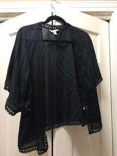 American Eagle outer wear xs