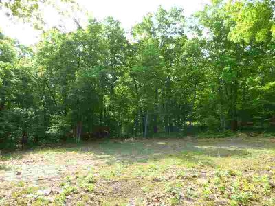 tbd Barrett Mill Road Wytheville, Build your dream home on