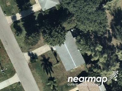 Preforeclosure Property in Cape Coral, FL 33904 - Tower Dr