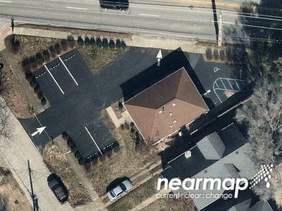 Preforeclosure Property in Louisville, KY 40207 - Oxford Pl
