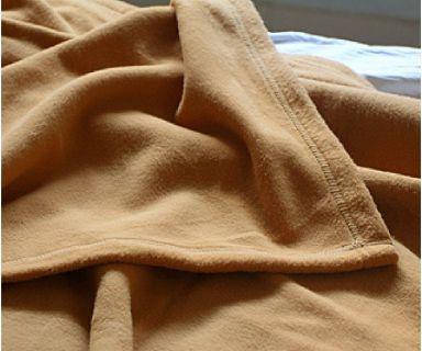 Fleece Blanket Supplies
