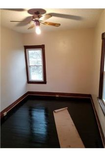 House in move in condition in Voorheesville. Washer/Dryer Hookups!
