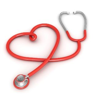 Home Health RN LVN PT PTA OT COTA SLP