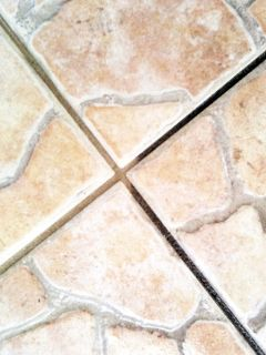 Supreme -Tile & Grout Cleaning in Coral Springs