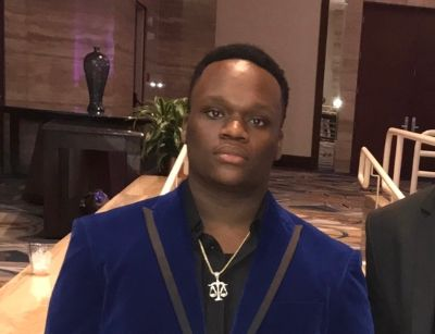 Marvin G is looking for a New Roommate in Miami with a budget of $450.00