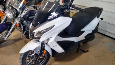 2018 Kymco X-Town 300i ABS Scooter Huron, OH