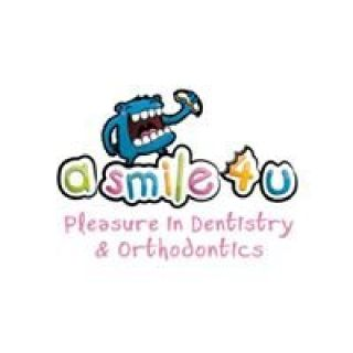 A Smile 4 U: Specialize in Dentistry