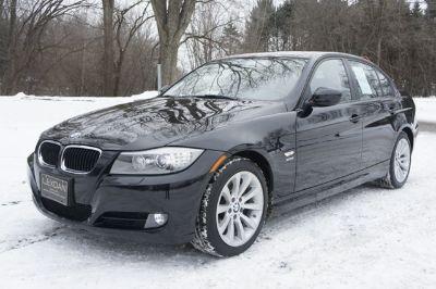 2011 BMW 3 Series 328 X-DRIVE AWD MOONROOF