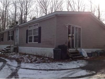 4 Bed 2 Bath Foreclosure Property in Berne, NY 12023 - Miller Rd