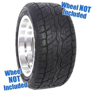 Find Duro Excel Touring 18-8.50-8 DI5009 4 Ply Golf Cart Tire - 37-500908-188B motorcycle in Marion, Iowa, United States, for US $37.23
