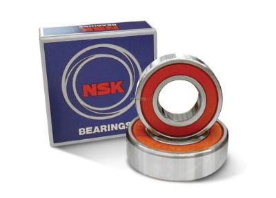 Purchase Ski-Doo Rear Suspension NSK Wheel Bearing-NSK 6004 motorcycle in Sauk Centre, Minnesota, United States, for US $7.99