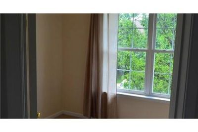GREAT RENTAL OPPORTUNITY IN WINTERS RUN MANOR. Washer/Dryer Hookups!