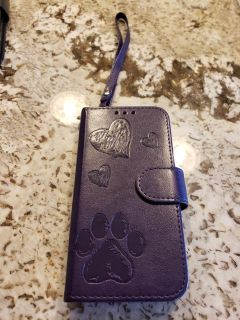 Case for IPhone 10