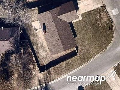 3 Bed 2.0 Bath Preforeclosure Property in Oklahoma City, OK 73114 - N Lee Ave