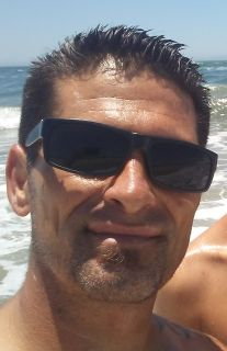 Jeremy M is looking for a New Roommate in Los Angeles with a budget of $900.00