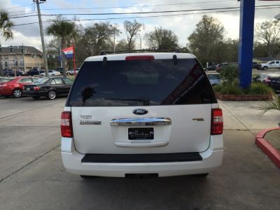 $14,995, 2008 Ford Expedition Affordable Used Cars