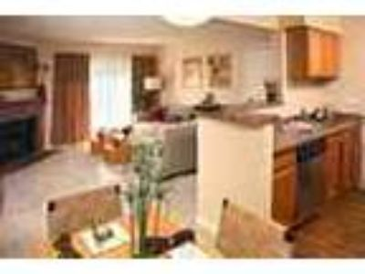 2bd Lease Today Receive 100 Gift Card