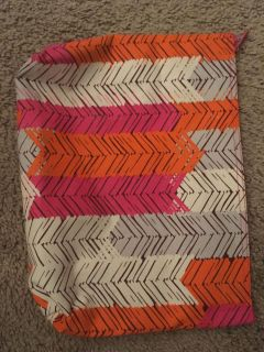 Thirty-one make-up pouch