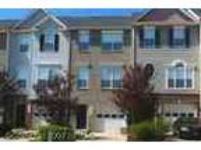 Beautiful 3 Level Three BR Townhome