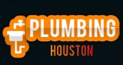 Professional Plumber | Plumbing Specialist in Houston - houstonianplumber.com