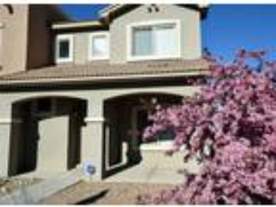 Craigslist Rooms For Rent Classified Ads In Rio Rancho New