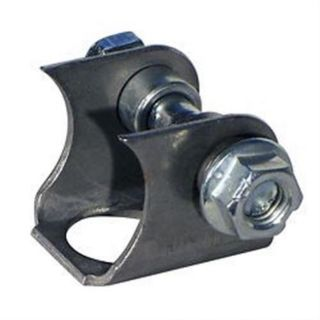 "Find Weld on Notched Shock Mount 1"" IMCA Modified Off Road Dirt track motorcycle in Lincoln, Arkansas, United States, for US $9.25"