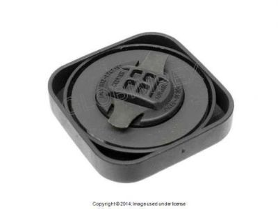 Find BMW E30 E31 E34 E36 E38 E39 E46 (1991-2003) Engine Oil Filler Cap REUTTER OEM motorcycle in Glendale, California, United States, for US $16.25