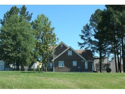 4 Bed 4 Bath Preforeclosure Property in Durham, NC 27703 - Freeman Rd