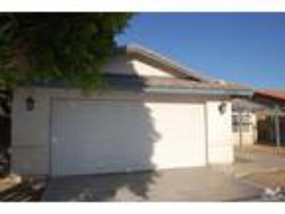 Cathedral City Two BA, Furnished! Newly remodeled private gated