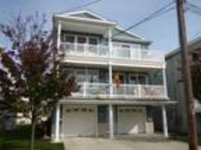 Best Deals in Ocean City NJ - 207 31st