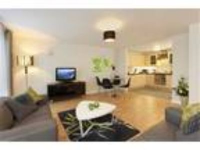 New York City Nightly Vacation Rentals - Great for Couples
