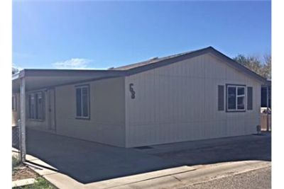 3 Bdrm For Sale/Lease w/option/Lease