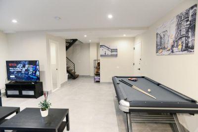 1 bedroom in Brooklyn