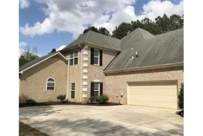Senoia, $2,750/mo, 4 bathrooms - convenient location.