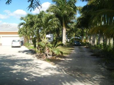 Commercial for Sale in Homestead, Florida, Ref# 58064