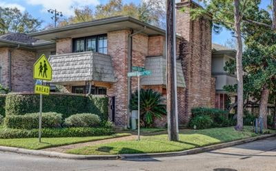 $2450 2 townhouse in West Houston